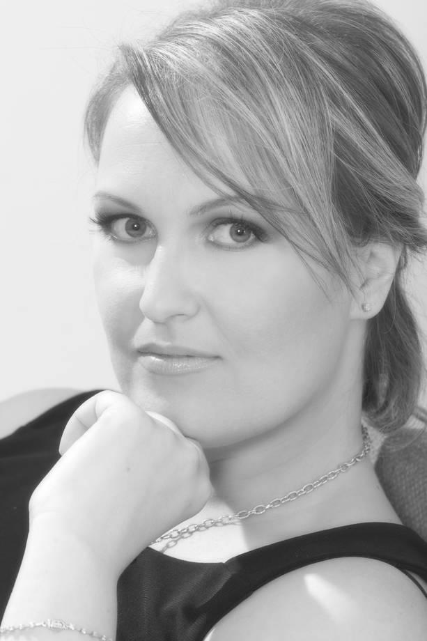 Margherita Pink - Foto autore