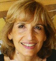 Maria Antonietta Zedda