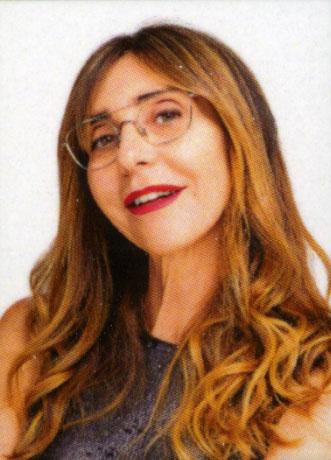 Maria Drovandi