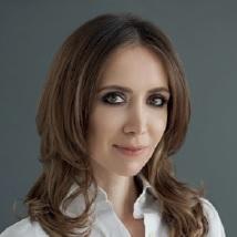 Maria Elena Capitanio