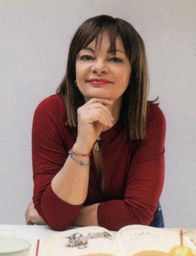Maria Paola Dall'Erta