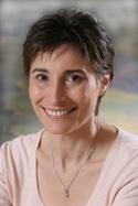 Maria Rosa Fimmanò - Foto autore