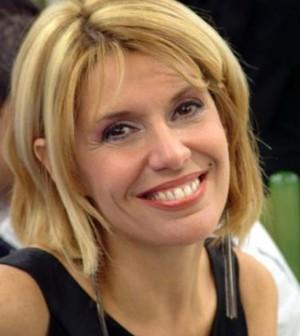 Maria Teresa Ruta - Foto autore