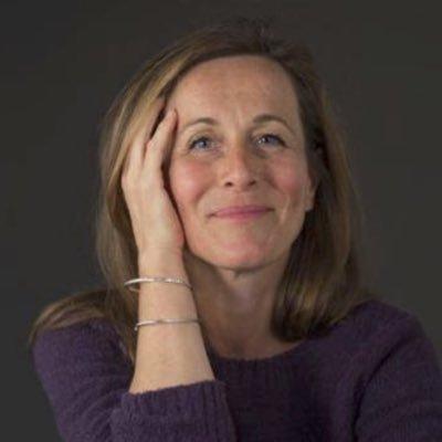 Marianne Costa - Foto autore