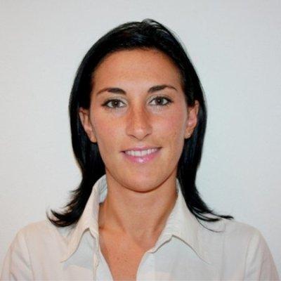 Marica Moda - Foto autore