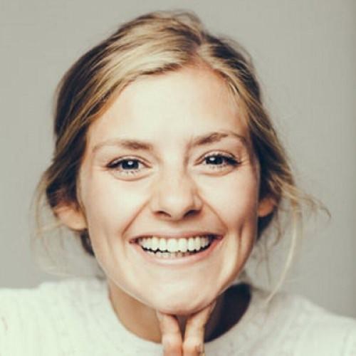 Marie Tourell Soderberg