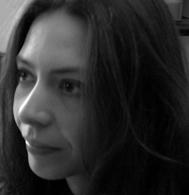 Marina Marcolin - Foto autore