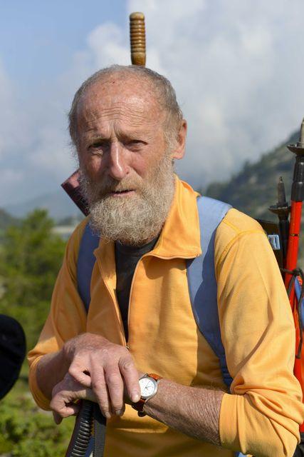Mario Curnis