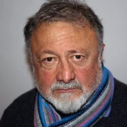 Mario Lepore - Foto autore