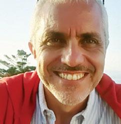 Mario Raffaele Conti