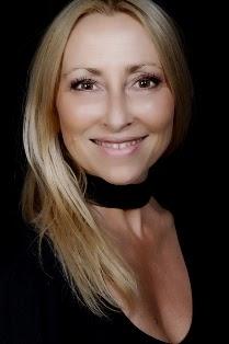 Marta Lock - Foto autore