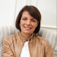 Maryvonne Lorenzen - Foto autore