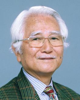 Masaaki Imai - Foto autore