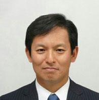 Masashi Saito