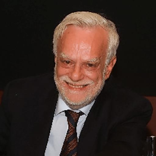 Massimo Bruscaglioni
