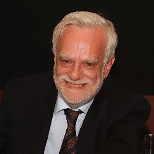 Massimo Bruscaglioni - Foto autore