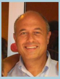 Massimo Conese - Foto autore