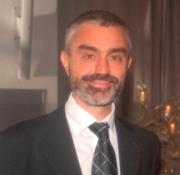 Massimo Del Monte - Foto autore
