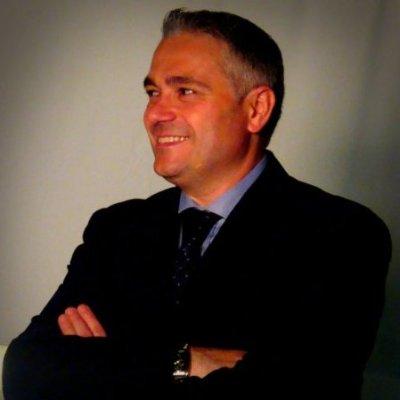 Massimo Perciavalle - Foto autore
