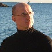 Massimo Soriani Bellavista - Foto autore