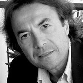 Massimo Tabaton