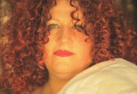 Marta Di Masi - Foto autore