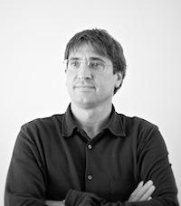 Matteo Lancini