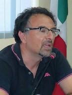 Matteo Simonetti - Foto autore