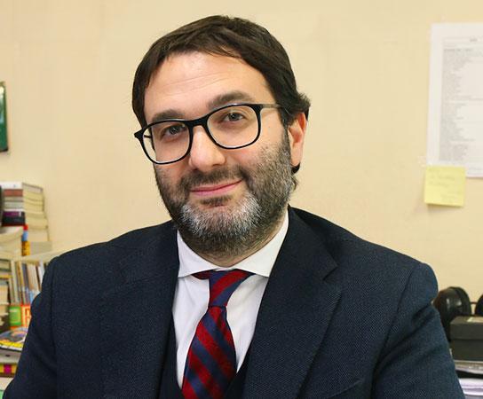 Mattia Pagnini