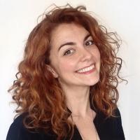 Maurizia Mancini - Foto autore