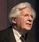 Maurizio Bossi - Foto autore