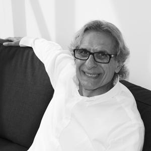 Maurizio Insana