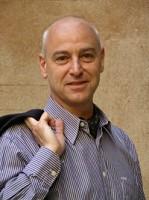 Maurizio Parodi - Foto autore