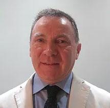 Maurizio Possia