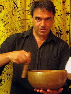 Mauro Pedone
