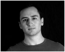 Mauro Ventola - Foto autore