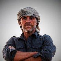 Max Calderan - Foto autore