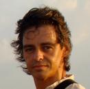 Max Mayr