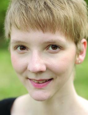 Mechthild Gläser - Foto autore