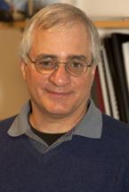Michael A. Cusumano - Foto autore