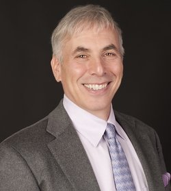 Michael J. Gelb - Foto autore