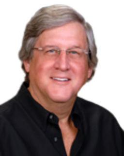 Michael D. Yapko - Foto autore
