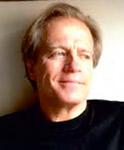 Michel d'Anielo - Foto autore