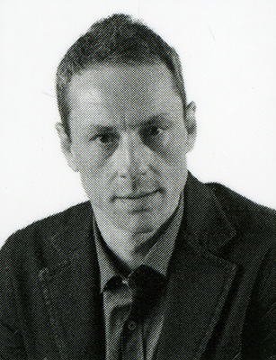 Michele Mongiello - Foto autore