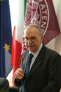 Michele Corsi