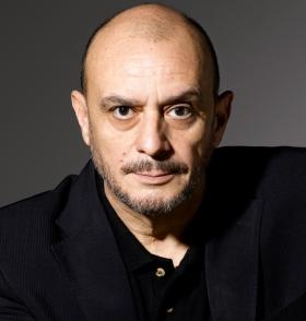 Miguel Ángel Almodóvar - Foto autore