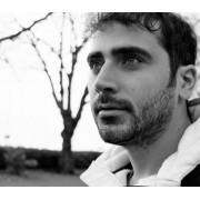 Mimmo Oteri - Foto autore