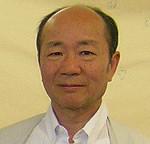 Ming Wong C.Y. - Foto autore