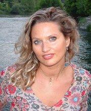 Monia Zanon - Foto autore