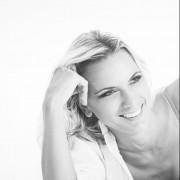 Monica Grando - Foto autore